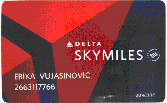 ocr-software-service-skymiles-card
