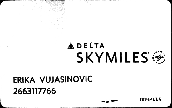 ocr-software-service-skymiles-card-2